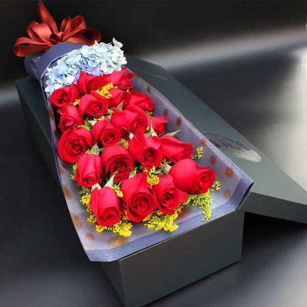 hon 20 mau hoa sinh nhat dep y nghia nhat thay ngan loi muon noi - 3