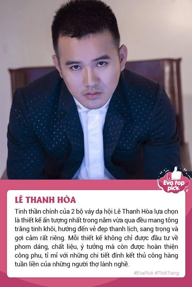 diem danh 10 bo vay dep nhat tham do 2019 do cac ntk hang dau lang mot viet bau chon - 1