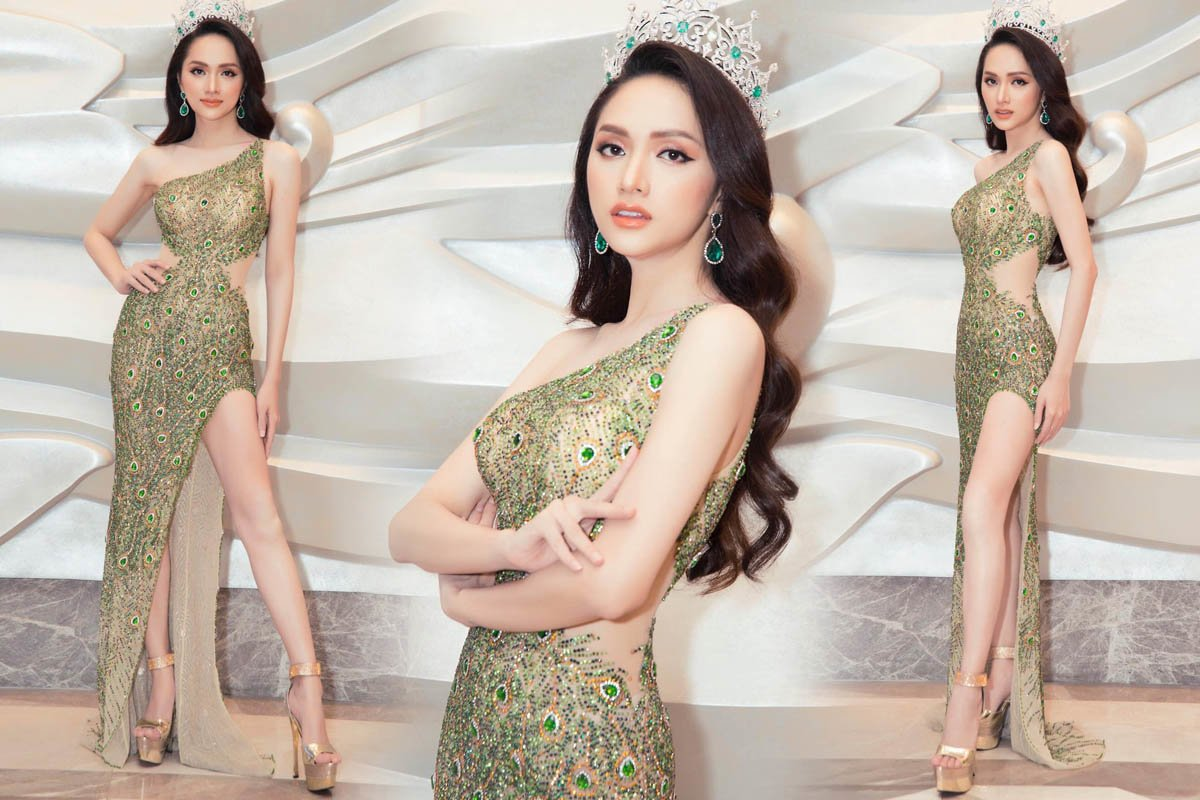 diem danh 10 bo vay dep nhat tham do 2019 do cac ntk hang dau lang mot viet bau chon - 10