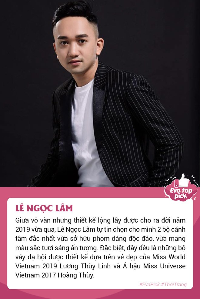 diem danh 10 bo vay dep nhat tham do 2019 do cac ntk hang dau lang mot viet bau chon - 13