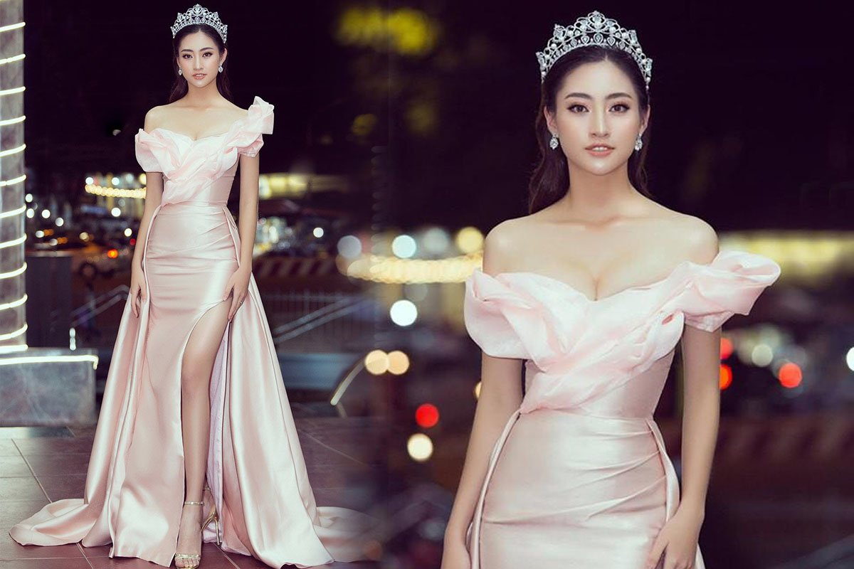 diem danh 10 bo vay dep nhat tham do 2019 do cac ntk hang dau lang mot viet bau chon - 14
