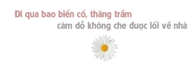 "nguoi vo ""tram anh the phiet"" cua nsut chanh tin: tha thu bao loi lam, ben chong den cuoi doi - 8"