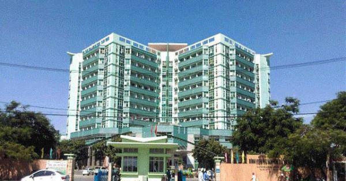 Bé 6 tuổi tử vong bất thường sau tiêm thuốc, Bệnh viện Phụ sản-Nhi Đà Nẵng nói gì?
