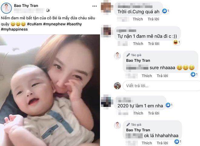 3 my nhan duoc mong cho nhat se co bau trong nam 2020: ngoai dong nhi con co ai? - 6
