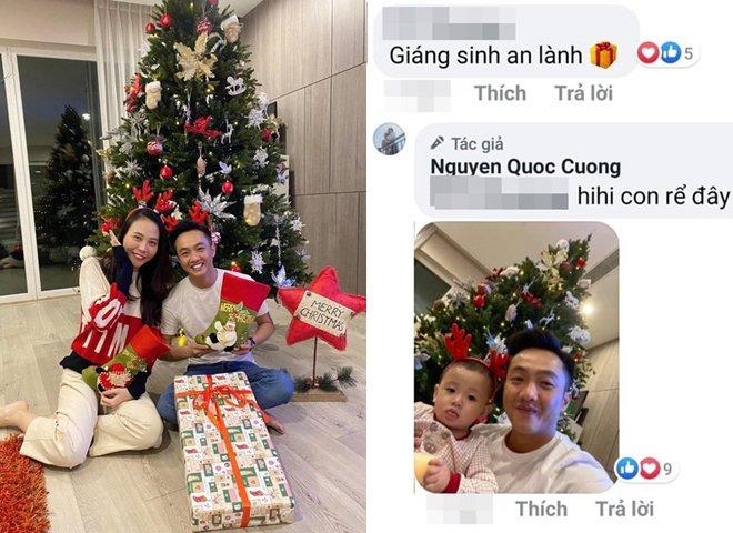 3 my nhan duoc mong cho nhat se co bau trong nam 2020: ngoai dong nhi con co ai? - 7