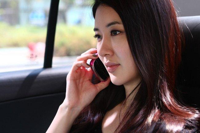 Mẹ chồng bắt về từ 24 âm còn dọa đuổi cổ, dâu báo 1 tin bà phải