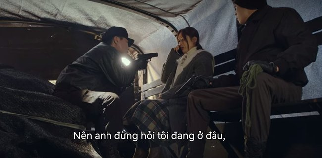 ha canh noi anh thot tim het hau due mat troi: son ye jin bi bat nhu song hye kyo - 1