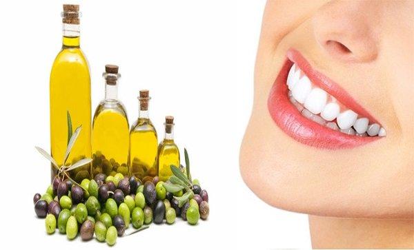 15 Cách làm trắng răng tại nhà nhanh nhất từ nguyên liệu dễ kiếm rẻ tiền
