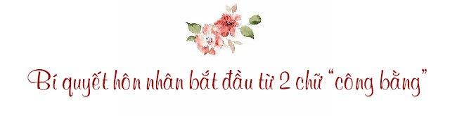 sieu mau bo showbiz sang my voi hoa hau viet kieu, 2 nam o re an tet nha vo - 6