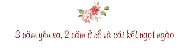 sieu mau bo showbiz sang my voi hoa hau viet kieu, 2 nam o re an tet nha vo - 4