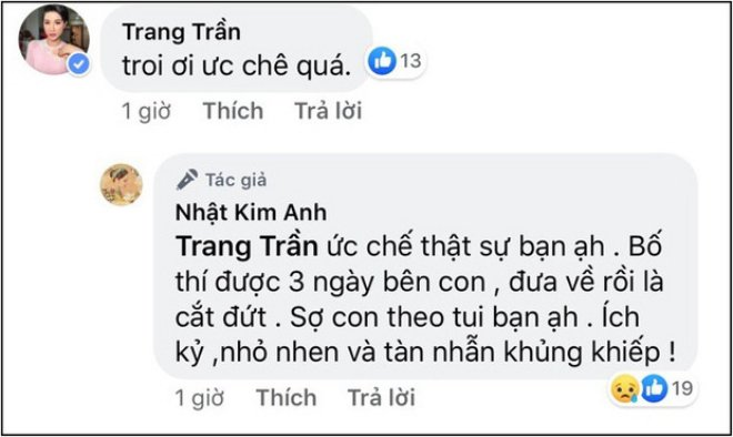 "30 tet, nhat kim anh kho so van nai duoc gap con trai, to chong cu ""tan nhan"" - 3"