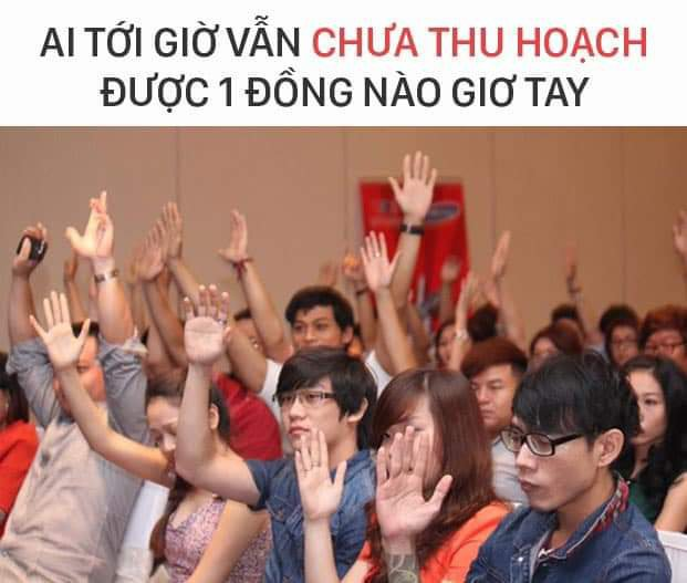 cuoi bo voi loat anh che hai huoc tong ket tet canh ty 2020 - 1