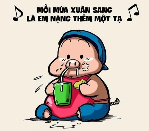 cuoi bo voi loat anh che hai huoc tong ket tet canh ty 2020 - 8
