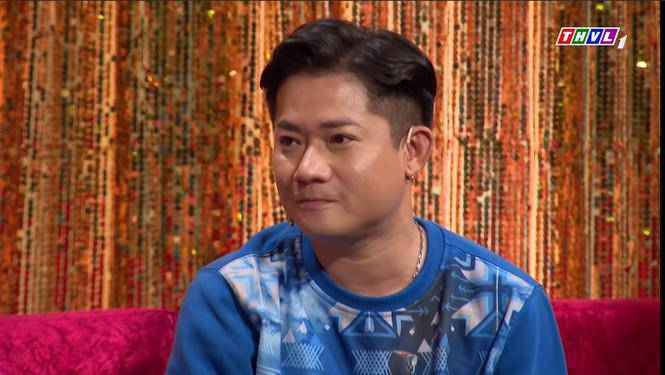 Minh Nhí tiết lộ chuyện từng cùng cố nghệ sĩ Anh Vũ vào rừng, ăn cám heo - 6