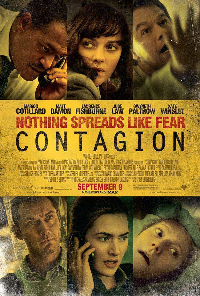 virus corona hoanh hanh, khan gia do xo di xem phim ve dich sars, cum h5n1 - 11