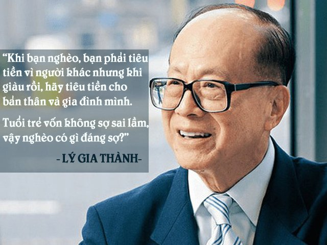 "luong 7 trieu van mua duoc nha nho hoc ""nguyen tac chia 5"" cua ty phu ly gia thanh - 5"