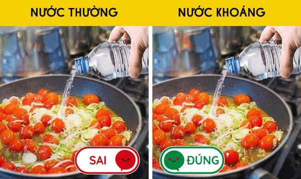 "10 meo ""nho nhung co vo"" khien trinh nau an cua ban ngang ngua dau bep 5 sao - 11"