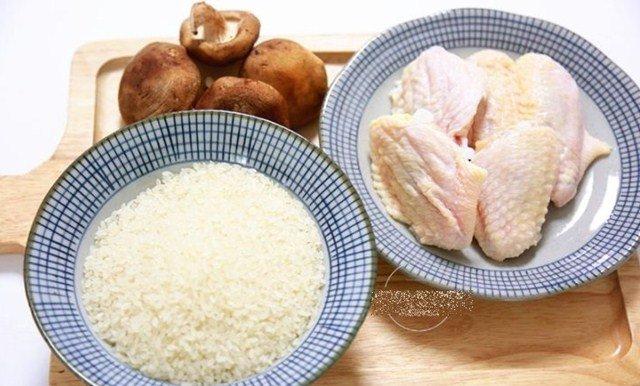 Đổ cả gà lẫn gạo vào nồi cơm điện, sáng ra có món ngon thần thánh, cả nhà tấm tắc - 3