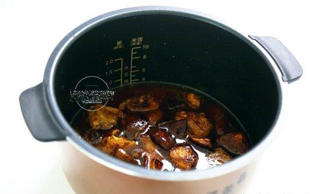 Đổ cả gà lẫn gạo vào nồi cơm điện, sáng ra có món ngon thần thánh, cả nhà tấm tắc - 8