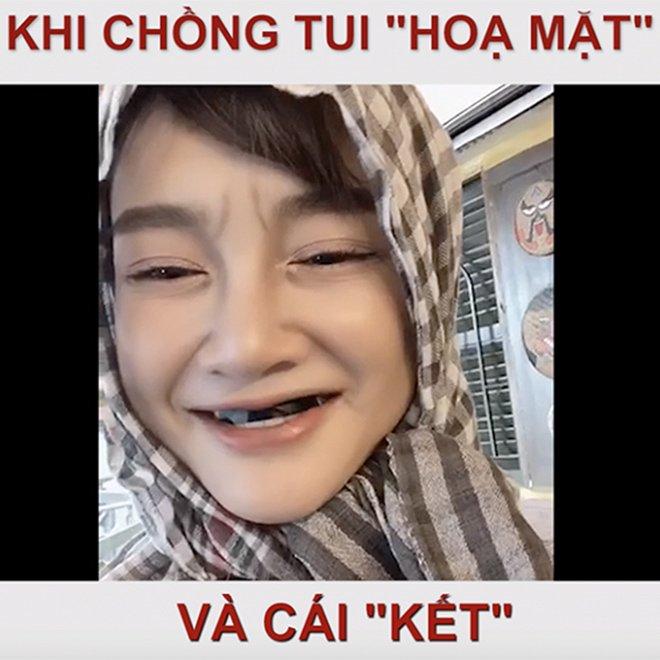 duoc chong chieu chuong,kiem luon tho trang diem, nha phuong du hoa ba gia van xinh tuoi roi roi - 5