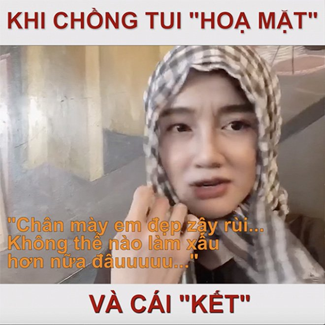 duoc chong chieu chuong,kiem luon tho trang diem, nha phuong du hoa ba gia van xinh tuoi roi roi - 4