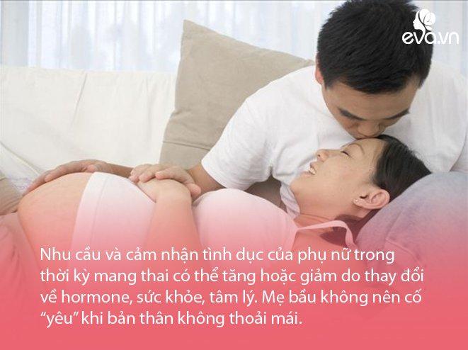 """lam """"chuyen ay"""" khi mang thai, me bau phai nho 5 nguyen tac nay de dam bao an toan - 3"""