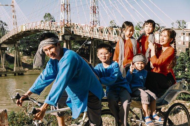 """bi doi boi thuong 4 ty dong day vo ly, ly hai len tieng vi tuc """"khong chiu duoc"""" - 3"""