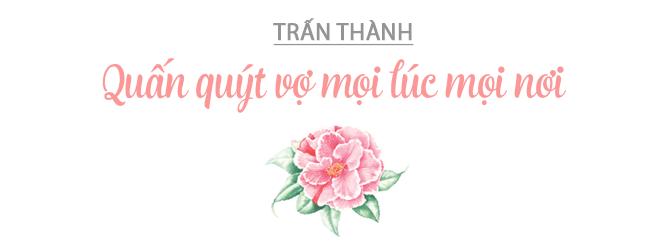 """khong phai tran thanh - truong giang, day moi la """"su phu"""" yeu chieu vo de nhat lang hai! - 1"""