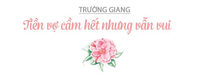 """khong phai tran thanh - truong giang, day moi la """"su phu"""" yeu chieu vo de nhat lang hai! - 8"""