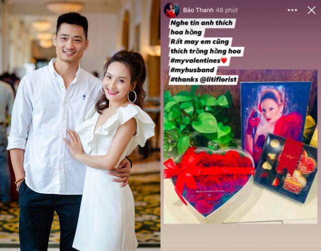 "valentine cua sao viet: chong thu minh ""chiu chi"" nhung tuan hung, dang khoi lang man hon - 7"