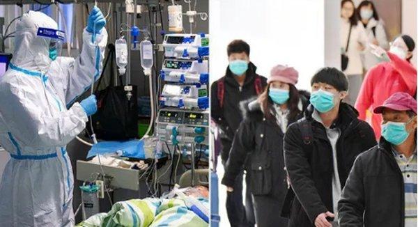 Cập nhật COVID-19 ngày 19/2: Hà Nội phát hiện thêm 29 người về từ vùng dịch cần giám sát