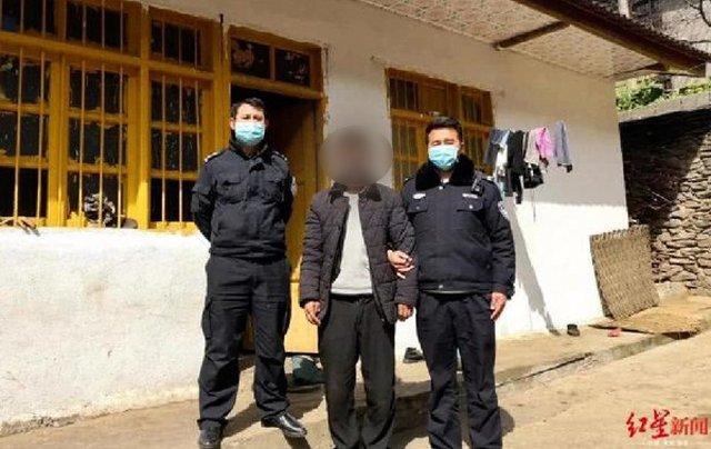 Nói dối mình bị nhiễm COVID-19, người đàn ông khiến 10 nhà hàng xóm phải sơ tán