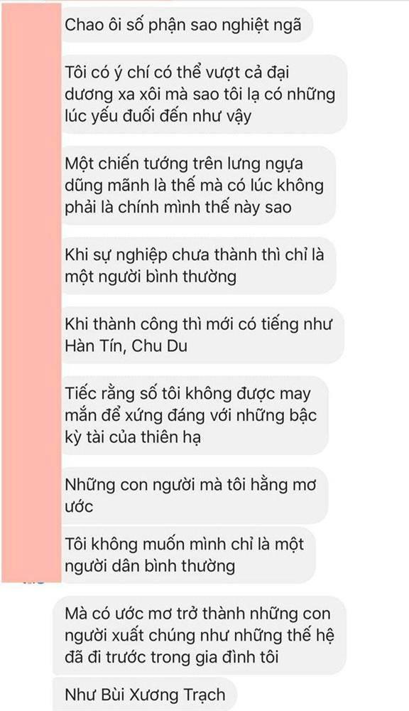 """""""mc thoi su 19h tre nhat vtv bi fan cuong quay roi"""" he lo cuoc song hon nhan kin tieng - 15"""