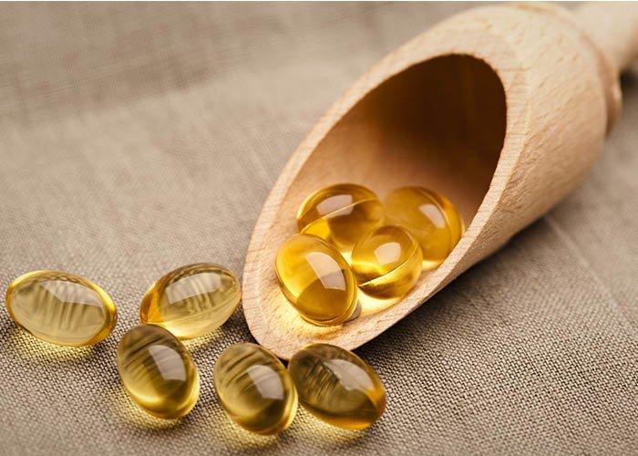 vitamin e la gi va co tac dung nhu the nao trong viec cham soc sac dep cua phai dep? - 3