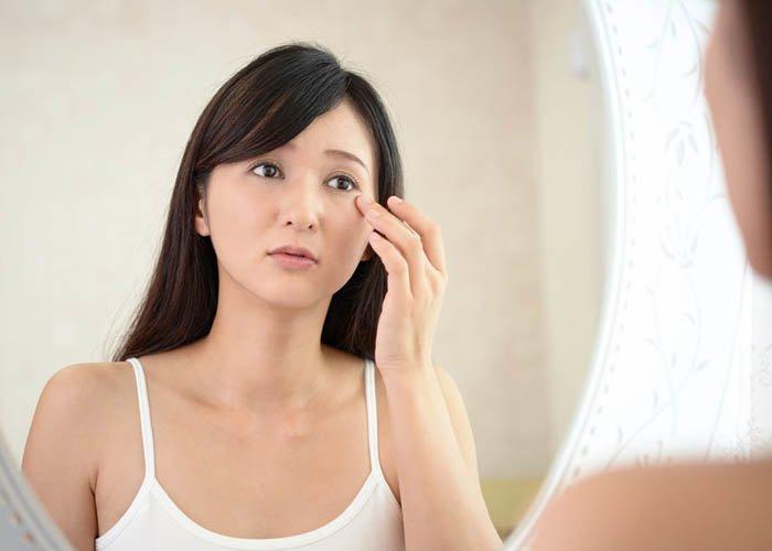 vitamin e la gi va co tac dung nhu the nao trong viec cham soc sac dep cua phai dep? - 6