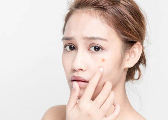 vitamin e la gi va co tac dung nhu the nao trong viec cham soc sac dep cua phai dep? - 7