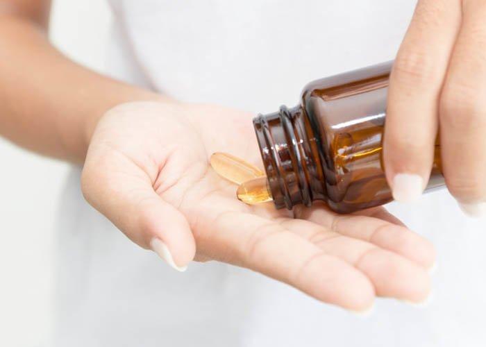 vitamin e la gi va co tac dung nhu the nao trong viec cham soc sac dep cua phai dep? - 8