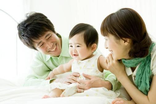 Vì sao ở mọi gia đình hạnh phúc thì người phụ nữ luôn được chiều chuộng?