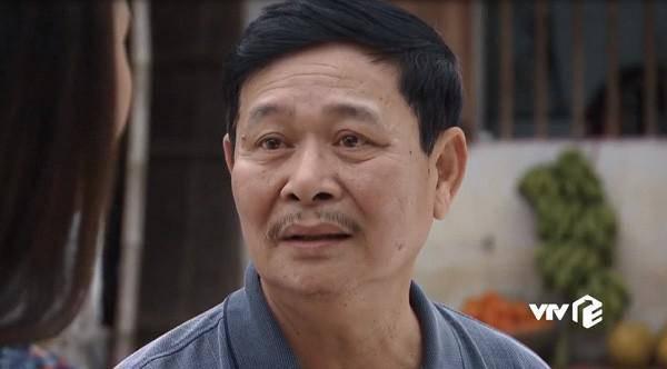 doi thuc binh di than thuong giong het phim cua ong bo dang thuong nhat co gai nha nguoi ta - 1