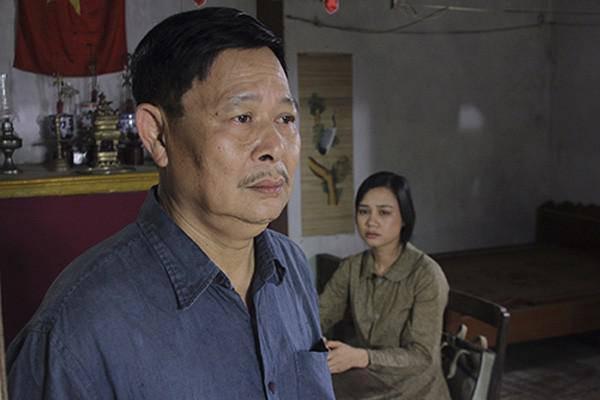 doi thuc binh di than thuong giong het phim cua ong bo dang thuong nhat co gai nha nguoi ta - 3
