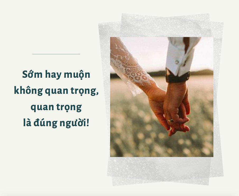 dan mang suc soi vi ba me kho tinh ken re: day con chon ban doi co gi la sai - 4