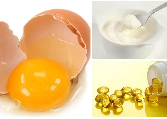 Thoa lên da hay uống trực tiếp vitamin E mới tốt nhất? - 1