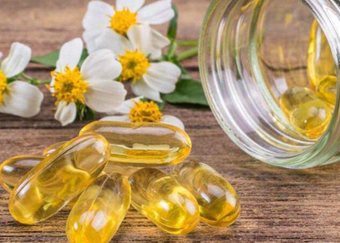Thoa lên da hay uống trực tiếp vitamin E mới tốt nhất? - 5