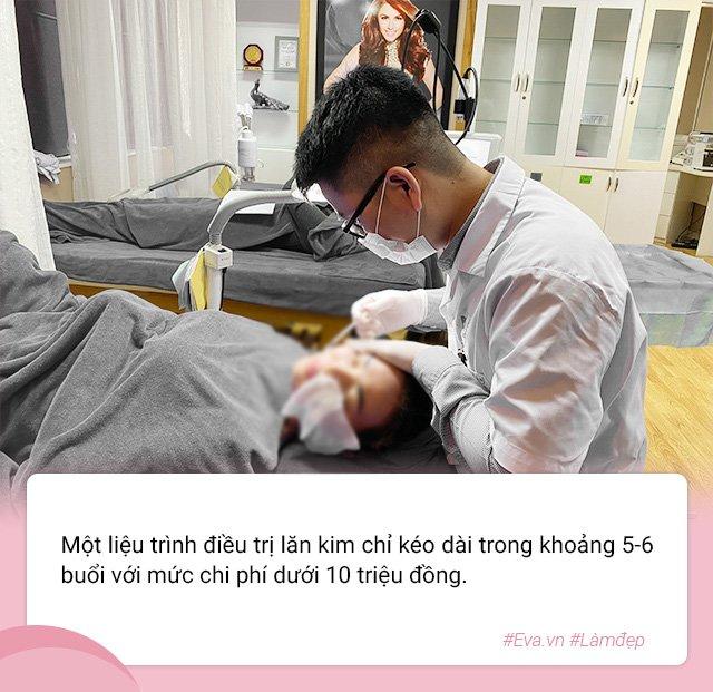 de khong gap bien chung hau lan kim, chi em luu ngay nhung loi khuyen cua bac si da lieu - 9