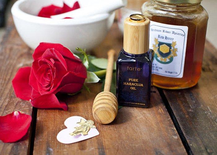 Hoa hồng trở thành biểu tượng sắc đẹp vì 8 công dụng dưỡng nhan ít ai biết