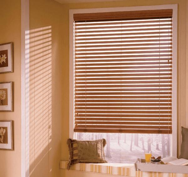 Gợi ý những mẫu rèm cửa sẽ truyền cảm hứng cho bạn mỗi ngày - ảnh 15