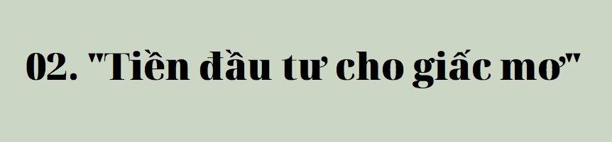 lisa nichols: tu nguoi me ngheo khong du tien mua bim cho con toi trieu phu van nguoi mo - 4