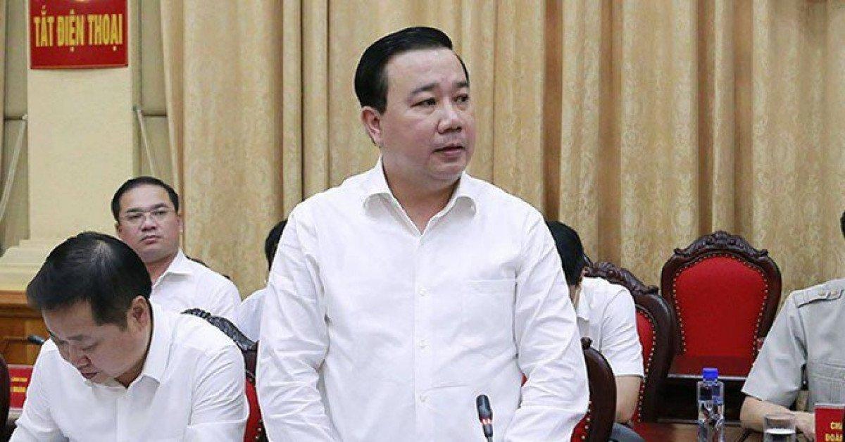 COVID-19 ngày 7/3: Sau công bố ca nhiễm thứ 17, Hà Nội đề xuất cho HS nghỉ đến 15/3