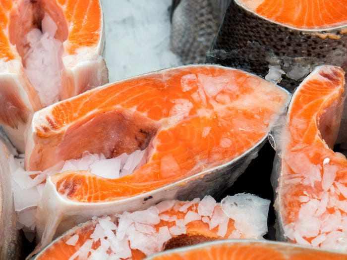 6 moi nguy tiem an co the xay ra khian do song nhu sushi, sashimi - 6