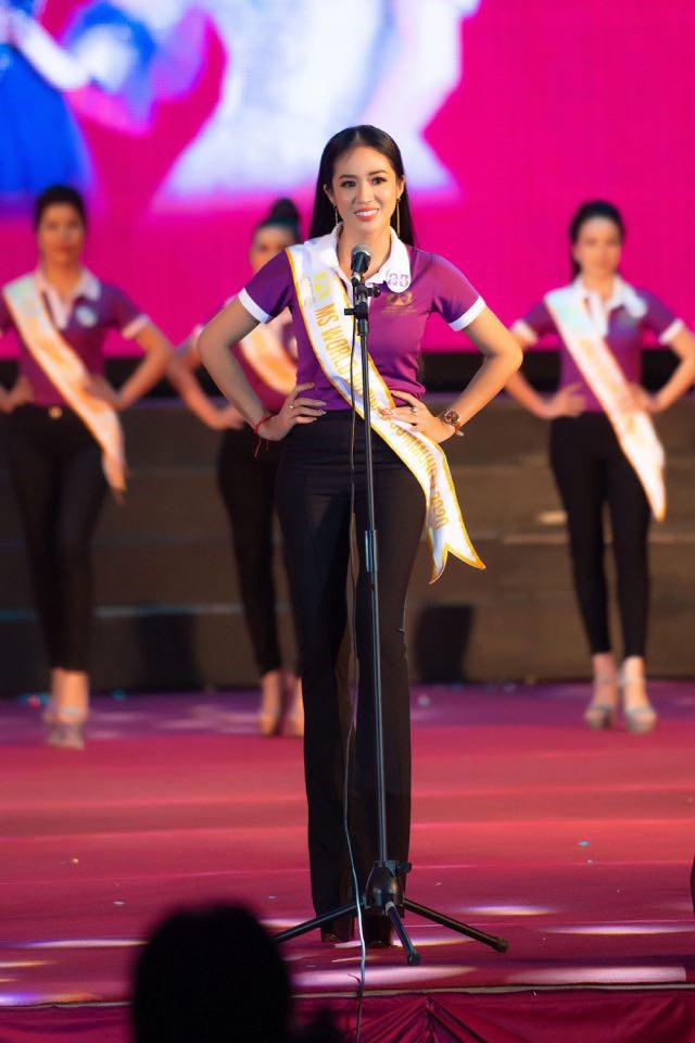 doanh nhan boi ngoc tro thanh hoa hau nhan ai ms world community business 2020 - 3